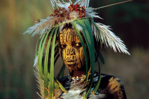 hans-silvester-ethiopia-omo-river-tribes-2.jpg
