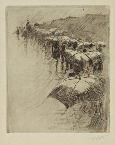 Henri Riviere 1885_oeuvre.jpg