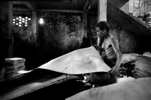 larry louie Dakha Bengladesh.jpg