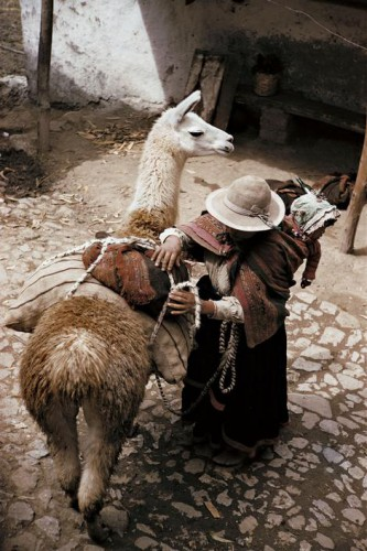 Werner Bischof Cuzco 1954.jpg