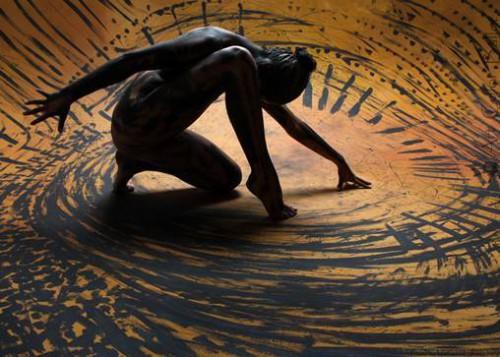 Sylwia Boryczko Art color,ballet.jpg