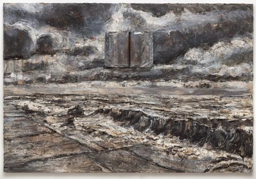 Anselm Kieffer Nurmit Wind.jpg