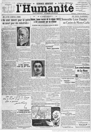 L'Humanité_18_Juillet_1922.jpg