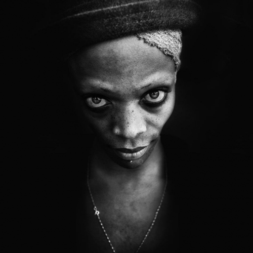 Lee Jeffries.jpg