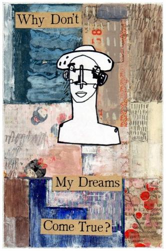 Simon Kirk Dreams Collage and Mixed Media 2015.jpg