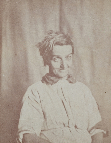 Dr. Hugh Welch Diamond of patients from Surrey County Asylum in England 18_z.jpg