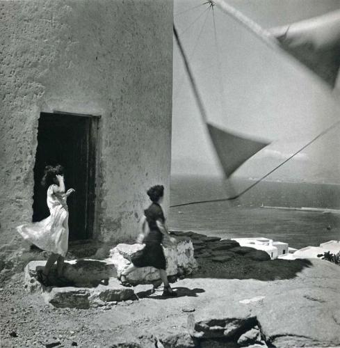 Ernst Haas Grèce 1952.jpg