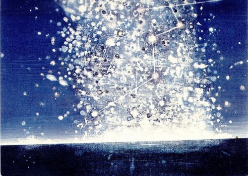 Joichi Hoshi  Milky way.pg.jpg