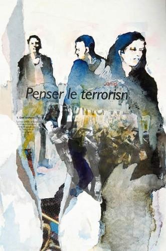 bruce clark penser-le-terrorisme_728.jpg