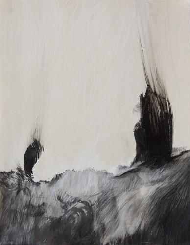 Marion Le Pennec terre-ciel-8-29x37cm.jpg