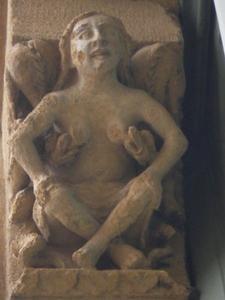 Musée de Metz FemmeSerpents.jpg