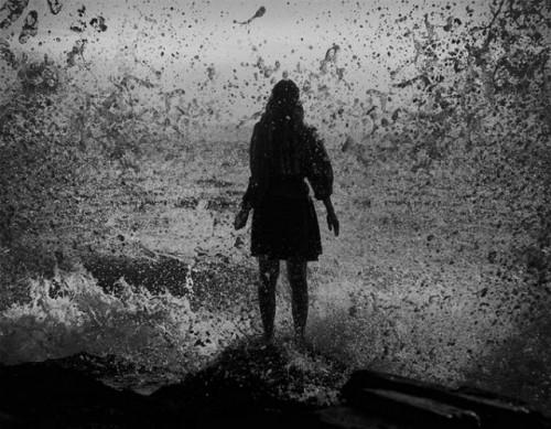Peter Jamus-Photography14-640x498.jpg