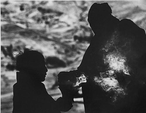 Jürgen Heinemann peru kult der indio Titicaca 1962.jpg