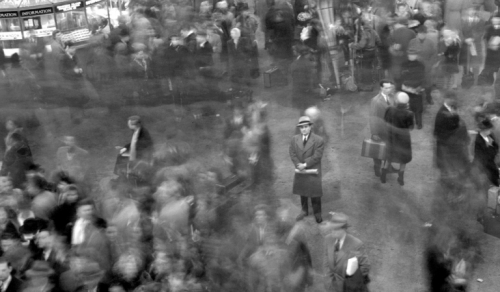 Paul Himmel Grand central 1947 new-york-city.jpg