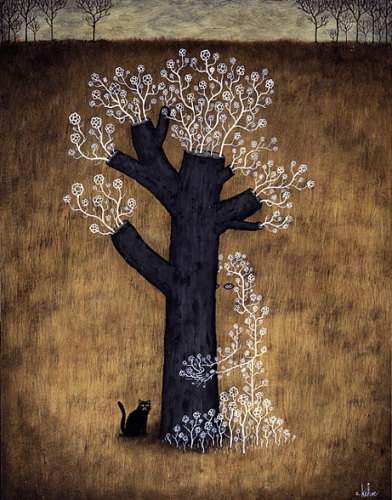 Andy Kehoe Revival in the Eyes of the Unseen 2008.jpg