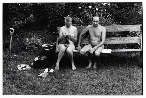 elliott Erwitt Kent angleterre 1968.jpg