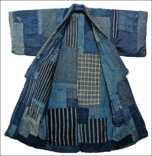 boro-kimono-102-2.jpg