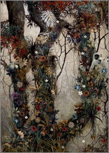 Gabriel Pacheco. illust le livre de la jungle.jpg