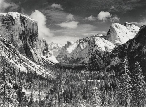 Ansel Adams Yosemite.jpg