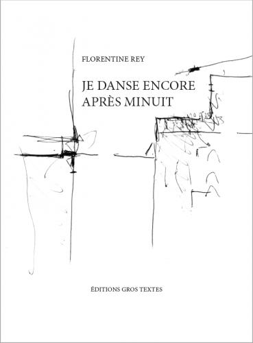 je-danse-encore-apres-minuit-editions-gros-textes-couverture.png
