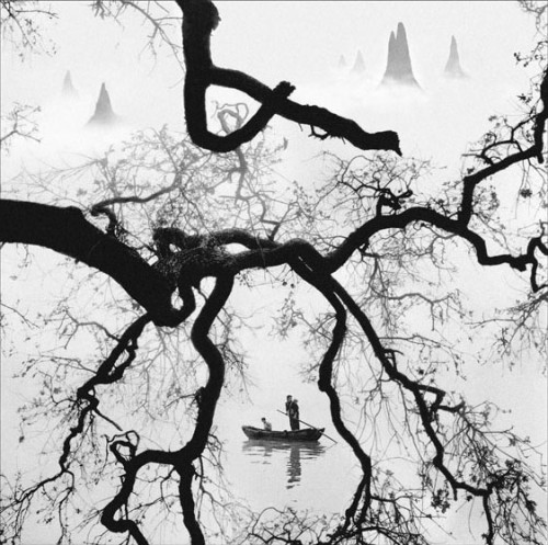 FaN Ho otherworld.jpg