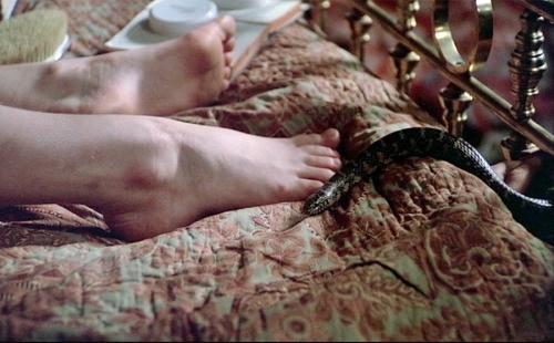 blackmoon Louis Malle 1975jpg.jpg