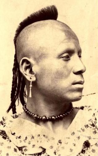 Pawnee man, possibly Taka Uhsah Ca. 1860-1869._n.jpg
