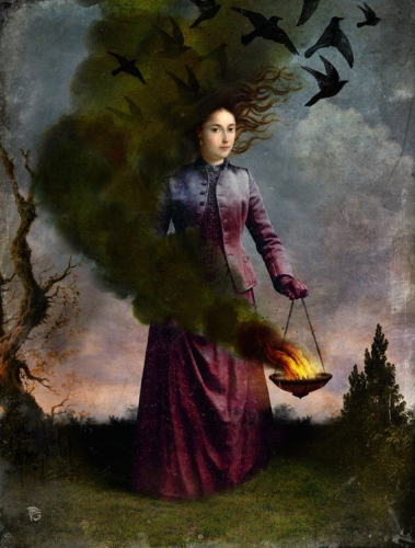 christian schloe mystic light.jpg