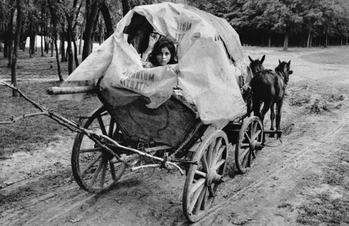 Josef Koudelka Life of Gypsies by J(15).jpg