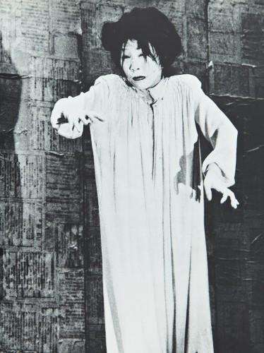 Mitsutoshi Hanaga4.jpg
