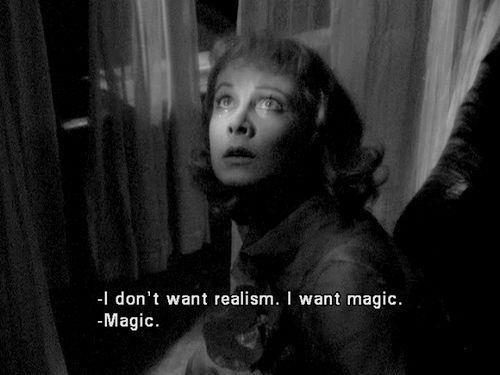 Vivian Leigh texte de Tennessee Williams .jpg