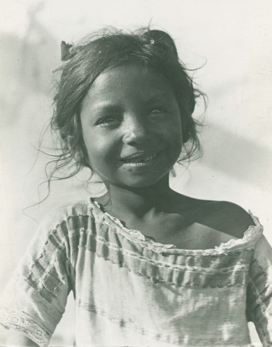 roms ROUMANIE VERS 1930.jpg