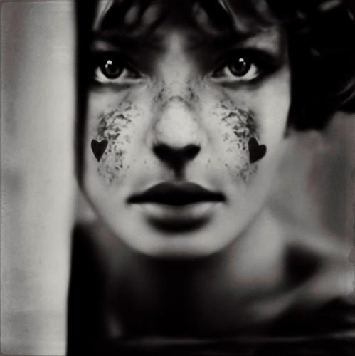 Hannah Lemholt.jpg