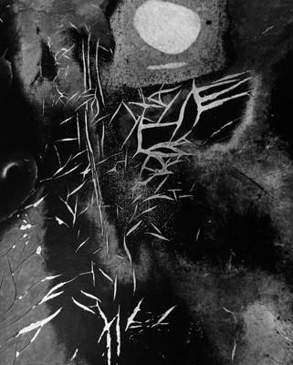 Brett Weston.jpg