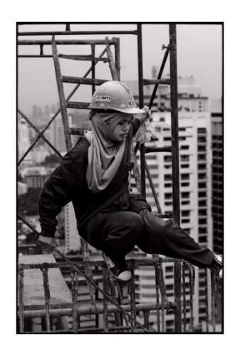 Simon Kolton the workers bangkok 0.jpg