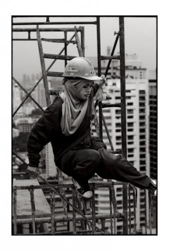 Simon Kolton the workers bangkok 0.jpg