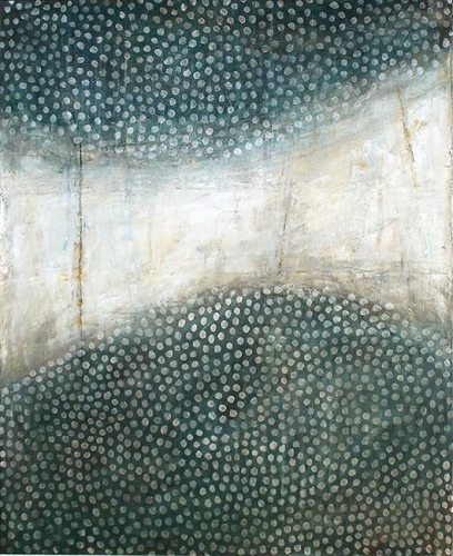karine léger la traverse 2012_n.jpg