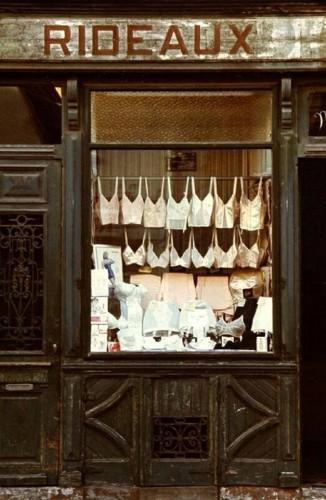 Barry Pringle Paris 1966.jpg