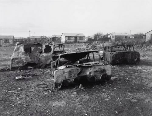 David Goldblatt Soweto 1972ad.jpg