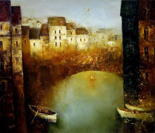 Angelica Privalihin Venice.jpg