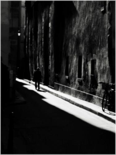 Etienne Cabran 0 (2).jpg