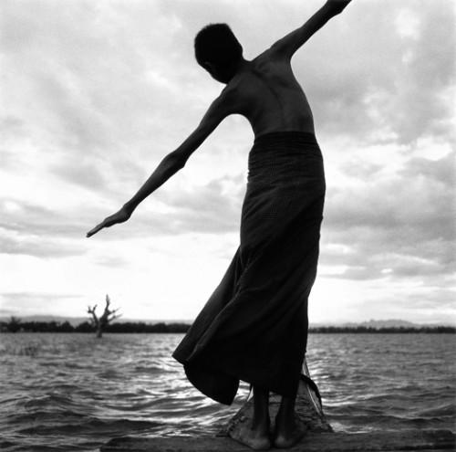 Monica Denevan Soaring-Burma2009525x525.jpg