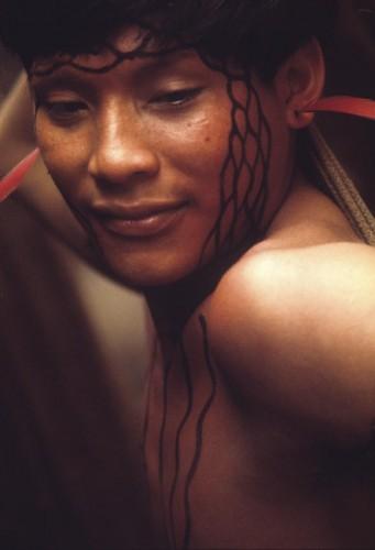 claudia-andujar-Índios Aharaibus, norte do Rio Negro, Amazonas – 197104.jpg