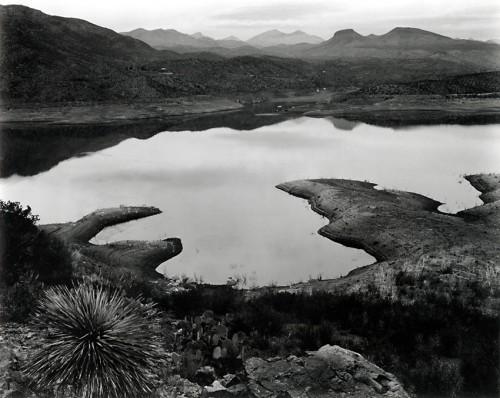Edward Weston - Arizona (San Carlos Lake)jpg.jpg