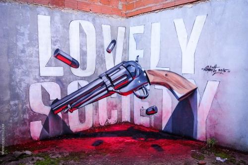 Odeith lovely-society-odeith-revolver-2015.jpg