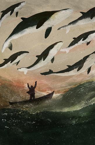 Gelrev Ongbico Minke Whale Migration.jpg