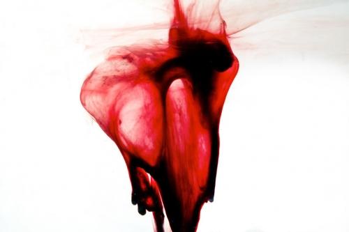 Jen Lewis Tout-a-commencé-lorsquelle-a-découvert-les-coupes-menstruelles.-409683.jpg