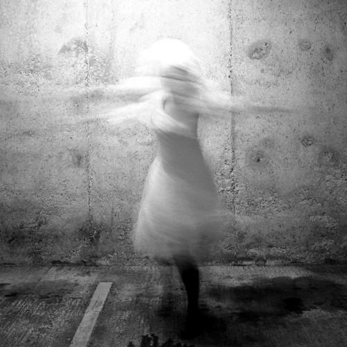 Francesca Woodman4-1.jpg