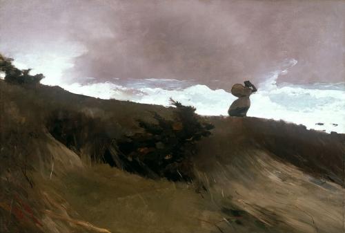 Winslow Homer_-_West_Wind.jpg