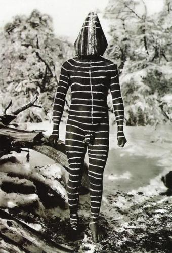 Martin Gusinde Tierra del Fuego in 1919.jpg